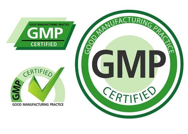 TƯ VẤN GLP, GSP, GMP-WHO