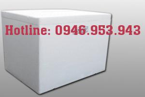 thùng xốp RT73