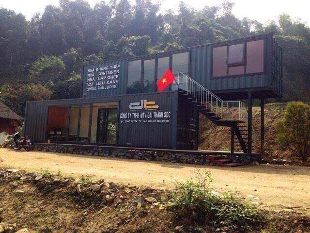gạch mát tại Thanh Xuân