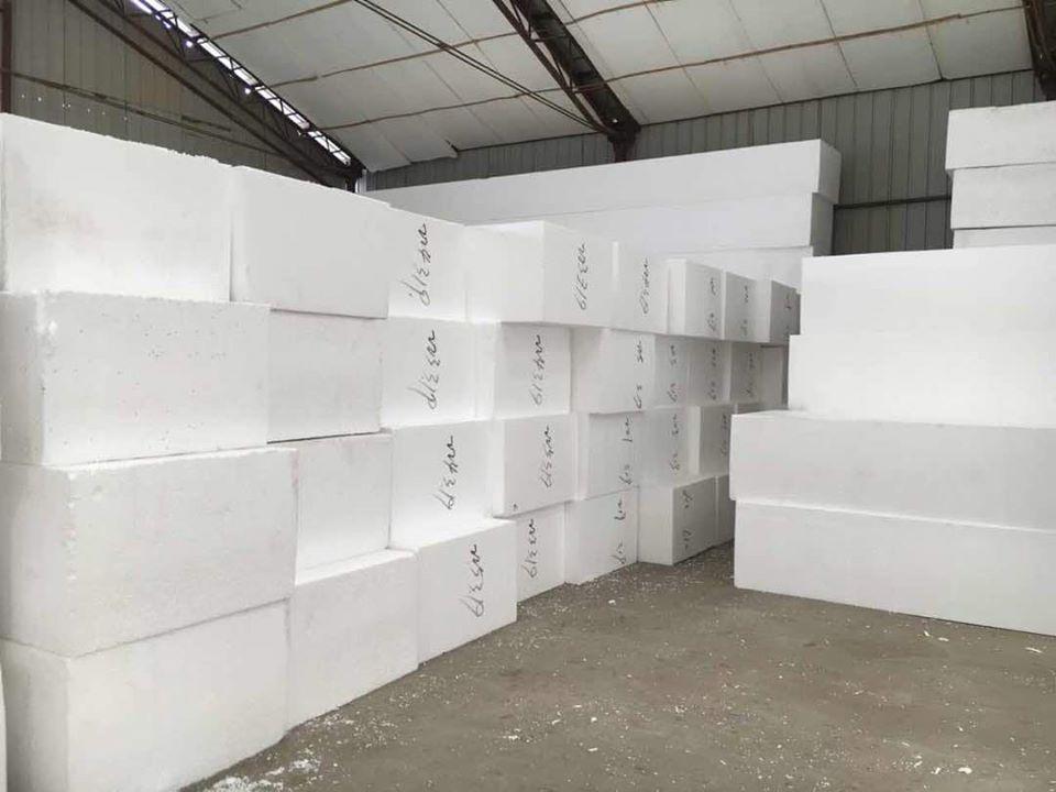 Công ty cung cấp thùng xốp tại Đống đa – Hà Nội