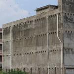 Gạch mát – vật liệu hỗ trợ xây dựng nhà yến