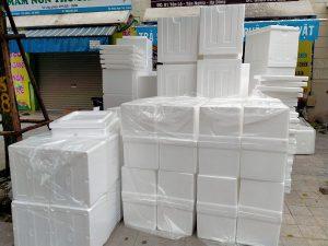 5 lưu ý để mua thùng xốp tại Đan Phượng chất lượng đảm bảo