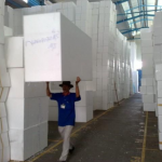 Nên mua tấm xốp EPS tại Quốc Oai ở đâu chất lượng đảm bảo